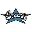 Groovy programing language logo